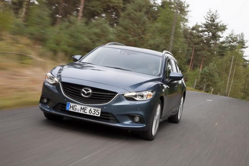 Mazda kcrd the new cars 2019 2020 ford mustang gt500 view 2019 galerie k l 225 nku nov 225 mazda 6 2013 z 225 kladn 237 esk 225 aloadofball Images
