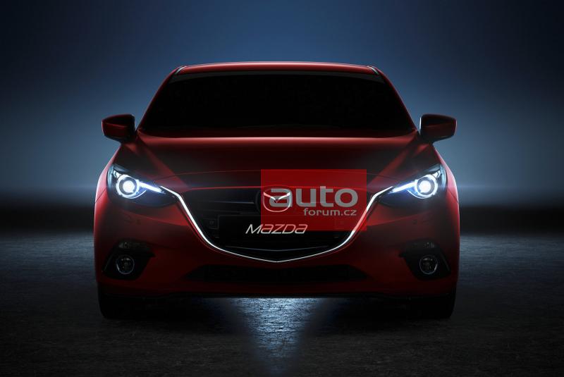 Mazda_3_2014_nova_unik_01_800_600.jpg