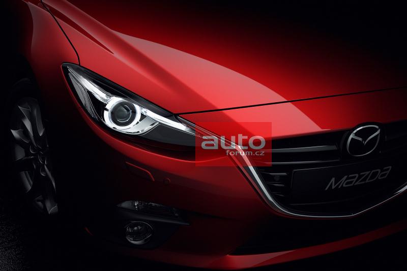 Mazda_3_2014_nova_unik_02_800_600.jpg