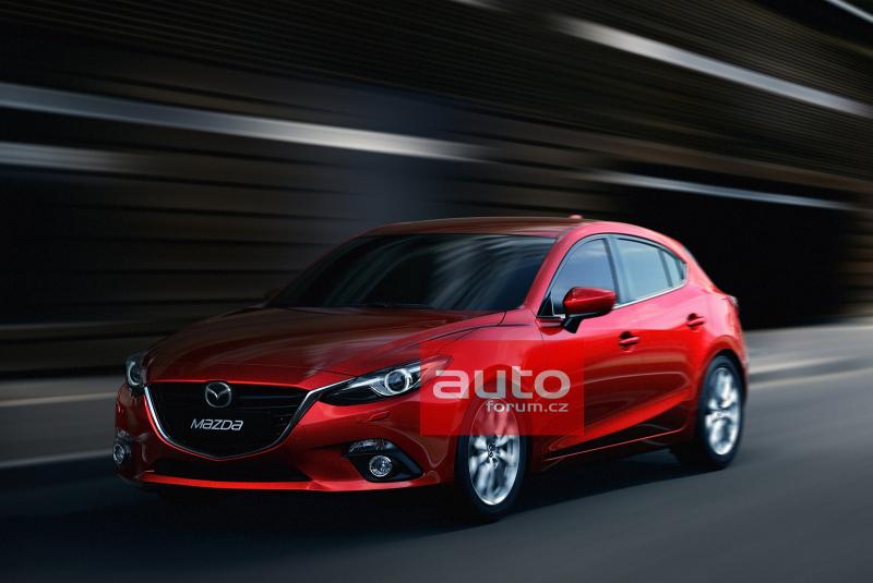 Mazda_3_2014_nova_unik_06_800_600.jpg