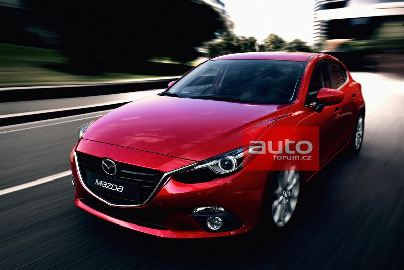Mazda_3_2014_nova_unik_07_800_600.jpg