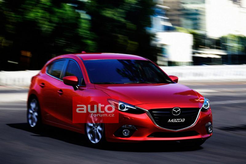 Mazda_3_2014_nova_unik_08_800_600.jpg
