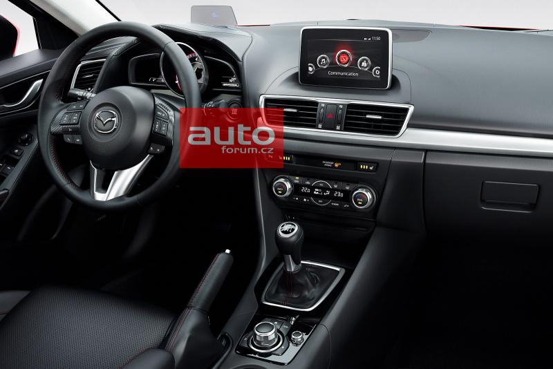 Mazda_3_2014_nova_unik_13_800_600.jpg
