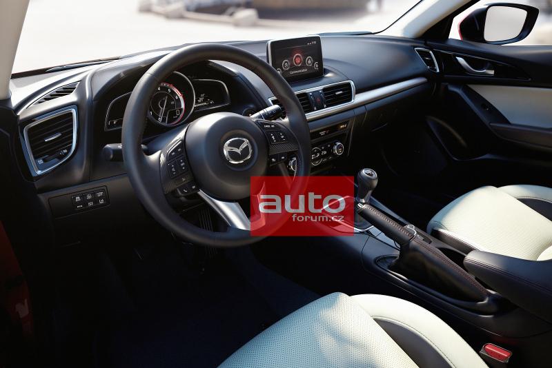 Mazda_3_2014_nova_unik_14_800_600.jpg