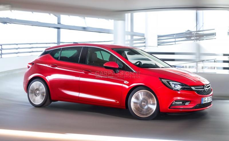 Opel_Astra_2016_prvni_foto_unik_06_800_600.jpg