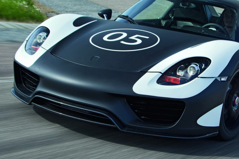 Porsche 918 Spyder Review In Pictures further Dsc 2251a besides Porsche 718 RSK Spyder 26895 together with Porsche 550 Roadster besides Porsche 908 02 Spyder. on porsche spyder