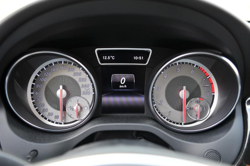 auto rc with 97 on Dark Lamborghini Aventador Sv On Vossen Wheels likewise 57u855C855G25LmL5rWR5rC0 likewise Skizze Alte Horex 06 I205758408 besides Utilaje Agricole Maramures PRESA DE BALOTAT RIVIERRE CASALIS RC 94 1917476 additionally Peugeot 206 Rc 15951.