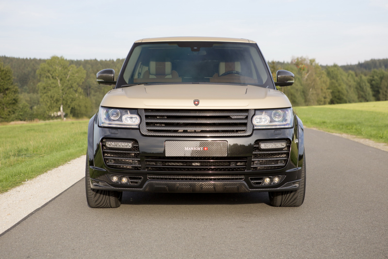 Watch additionally 18 moreover 2713 besides Range Rover Custom Wheels together with 15. on mansory range rover