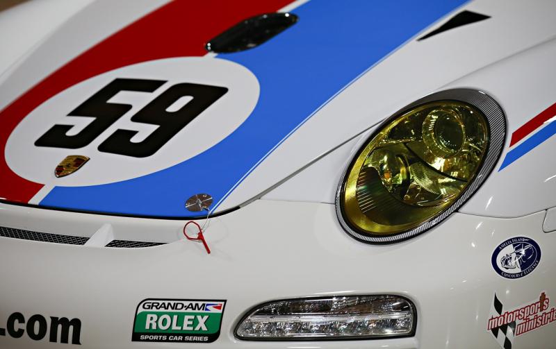 Galerie K čl 225 Nku Prohl 233 Dněte Si Detailně Prodan 225 Porsche J