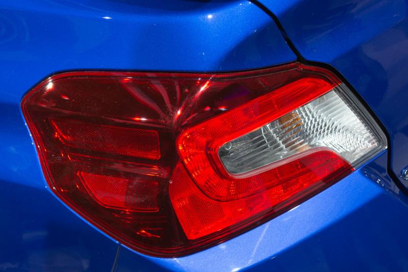 Galerie K čl 225 Nku Subaru Wrx Sti 2015 Ofici 225 Lně S 309