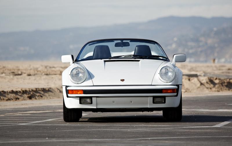 Galerie K čl 225 Nku Prohl 233 Dněte Si Detailně Prodan 225 Porsche J Seinfelda Než Zmiz 237 V Soukrom 253 Ch