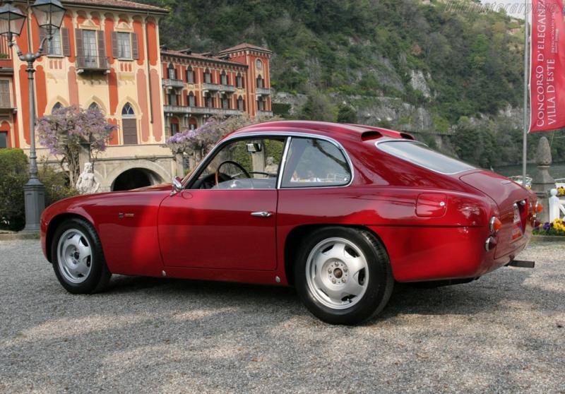 Galerie K čl 225 Nku 10 Nejlep 237 Ch Aut Ercola Spady Od Elegantn 237 Ch Bmw Po Fiat Tipo 43 Autoforum Cz