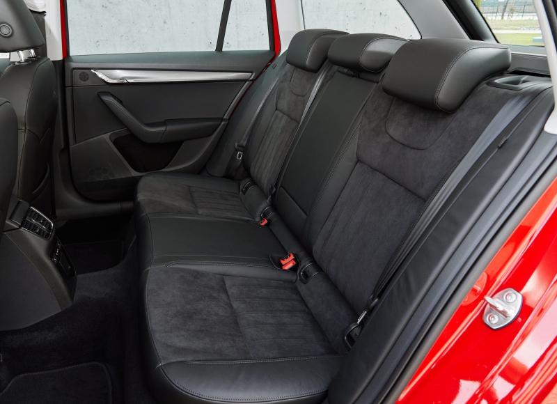 94ee89b481c Autoforum X Němečtí dealeři aut se začali chovat jako Češi. Paradoxně s výjimkou  Škody - 13 -