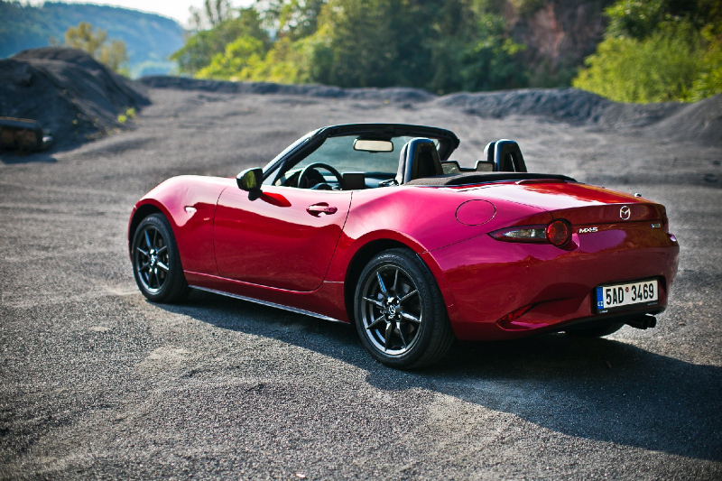 forum mazda mx 5 forum auto autos post. Black Bedroom Furniture Sets. Home Design Ideas