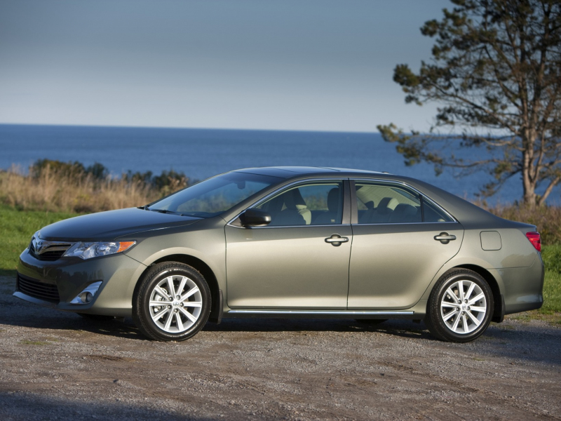 toyota camry 2017 forum toyota camry prices paid forum 2018 toyota camry toyota nation forum. Black Bedroom Furniture Sets. Home Design Ideas