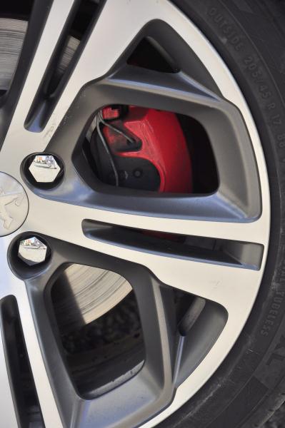 forum peugeot 208 forum auto 2017   2018 cars reviews