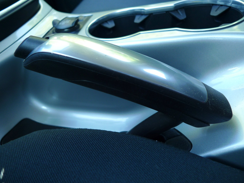 Galerie K čl 225 Nku Test Ford C Max 1 6 Ecoboost 134 Kw Benz 237 N Vpřed 23 Autoforum Cz