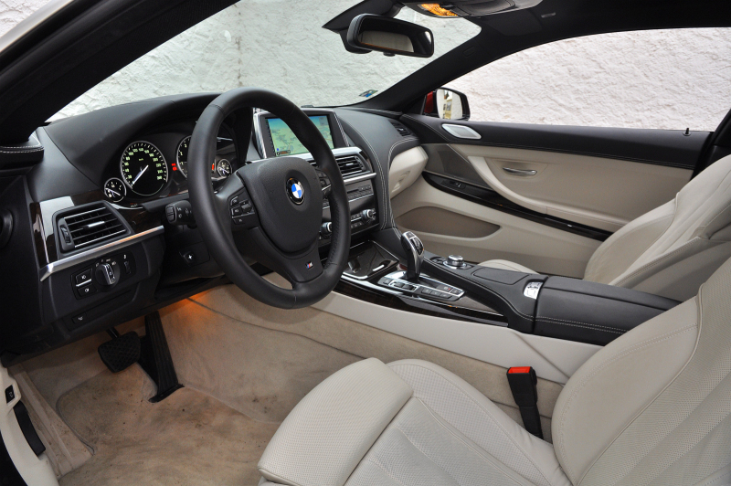 Galerie K čl 225 Nku Test Bmw 650i Xdrive Gran Gran Turismo