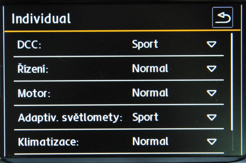 Exclusif Tarifs Vw Golf R400 also Watch also 15563647850 besides 14544317889 also 14451766890. on vw golf r 2014