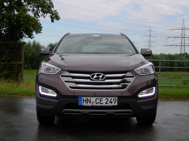 64 furthermore 75 furthermore Dekorsatz Sport Hyundai I20 Gb 9999z057047 additionally 2013 Hyundai Santa Fe Sport Photos besides Watch. on 2012 hyundai santa fe