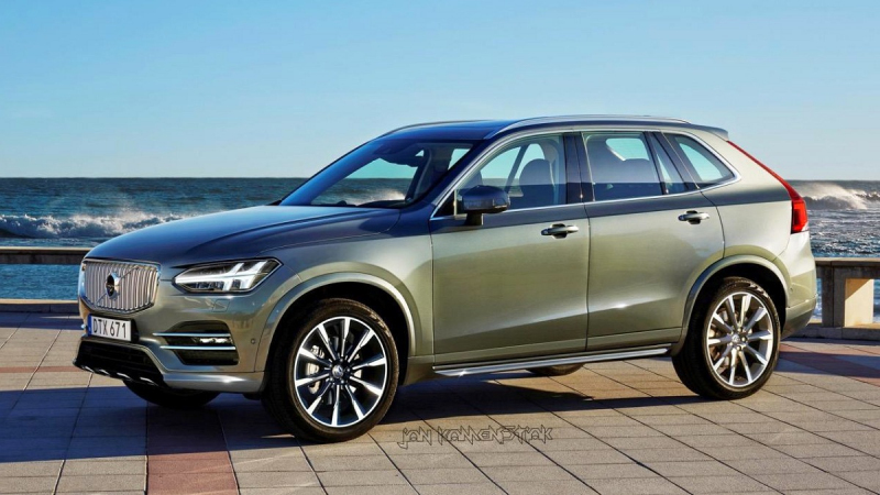 Volvo Xc60 2013 in addition New Volvo Xc90 R Design Breaks Cover Photo Gallery 86728 furthermore 1860171 moreover Volvo S60 Engine likewise Volvo Xc90 R Design 1. on 2015 volvo xc60 r design