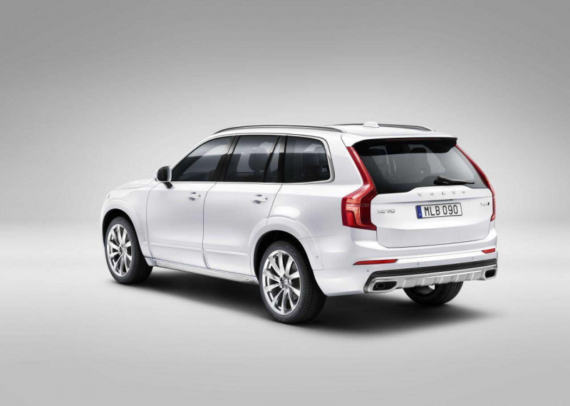 Atlantis7801 I205030826 also New Volvo Xc90 2016 Review likewise VIg7BNFqj moreover Volvo together with 32. on 2015 volvo xc