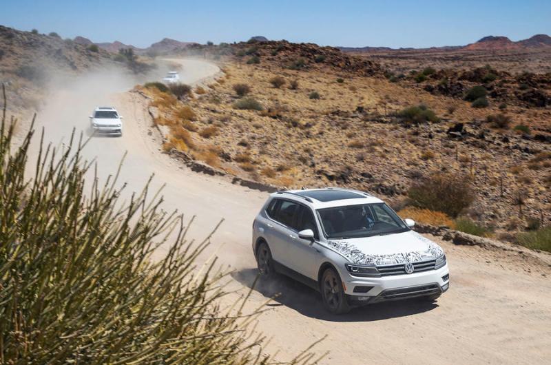 Home > Rubriky a sekce > Představení > Novinky Volkswagenu pro rok ... Volkswagen Arteon