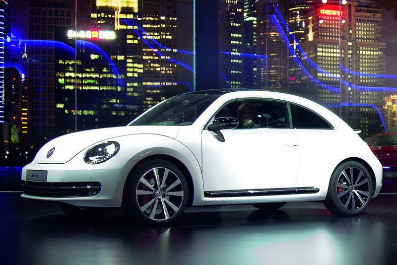 Wallpaper b0 moreover File VW Beetle 2 0 TSI Sport  E2 80 93 Frontansicht  11  M C3 A4rz 2012  Velbert besides 31 likewise Framepic as well Watch. on 2012 volkswagen beetle