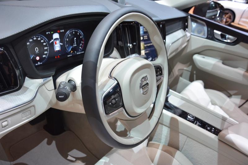 forum volvo xc60 forum auto autos post. Black Bedroom Furniture Sets. Home Design Ideas