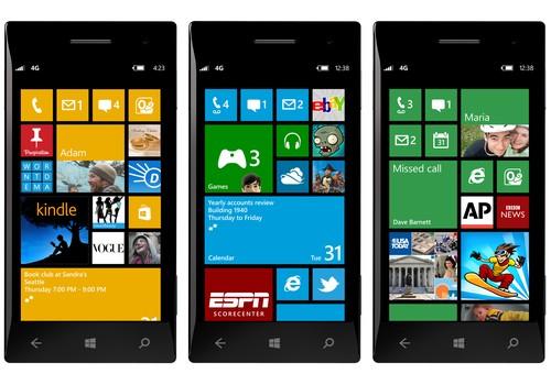 Windows telefonování datování